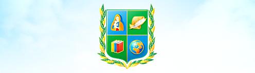 Создание логотипа благотворительного фонда