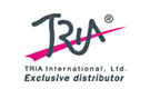 TRIA International, Ltd.
